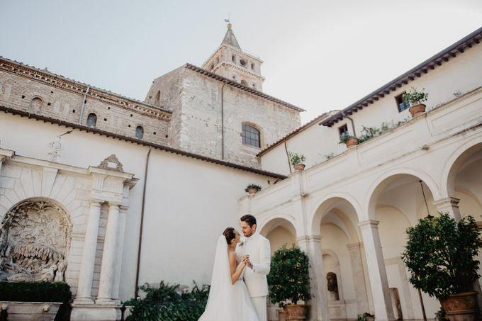Yonca&Ata by Vera Weddings - 033