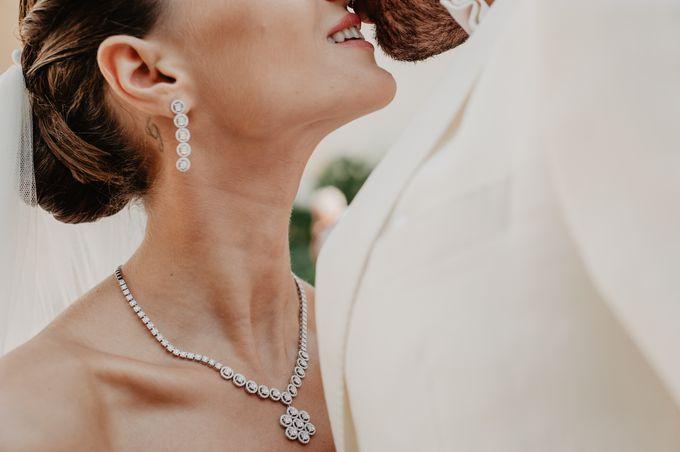 Yonca&Ata by Vera Weddings - 034