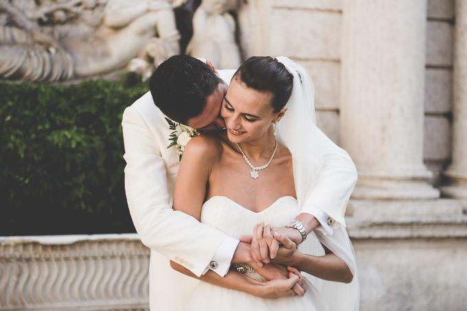 Yonca&Ata by Vera Weddings - 035