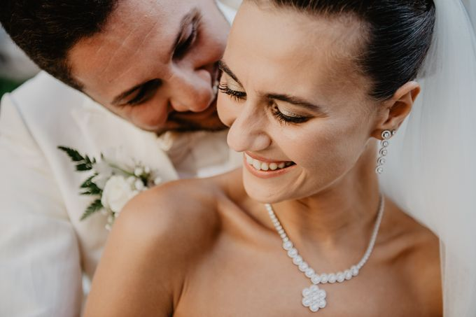 Yonca&Ata by Vera Weddings - 036