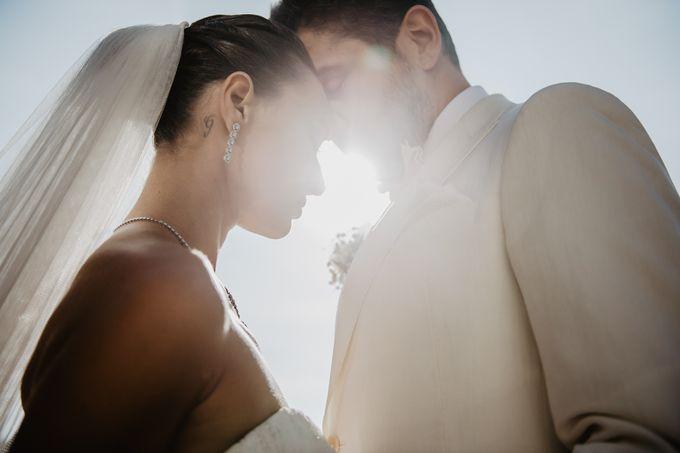 Yonca&Ata by Vera Weddings - 039
