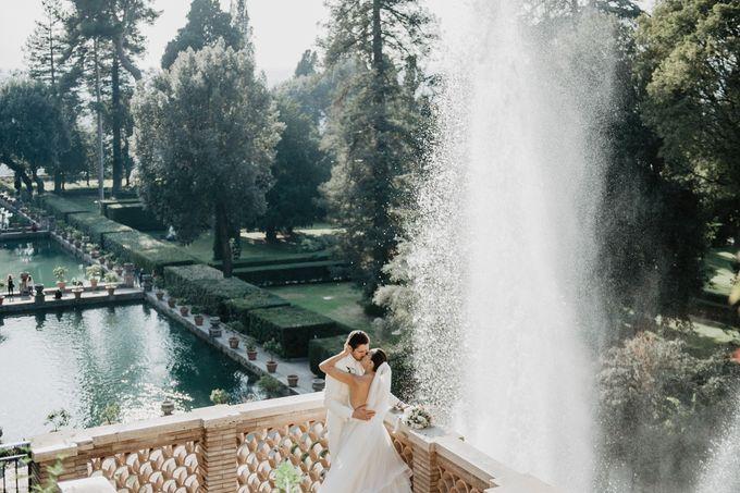 Yonca&Ata by Vera Weddings - 040