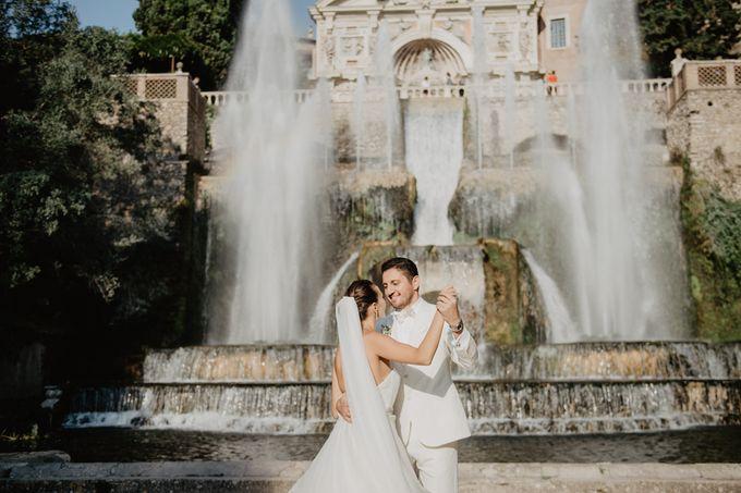 Yonca&Ata by Vera Weddings - 041