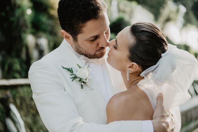 Yonca&Ata by Vera Weddings - 042