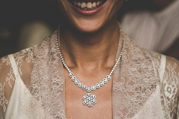 Yonca&Ata by Vera Weddings - 003