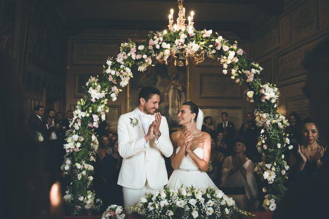 Yonca&Ata by Vera Weddings - 044