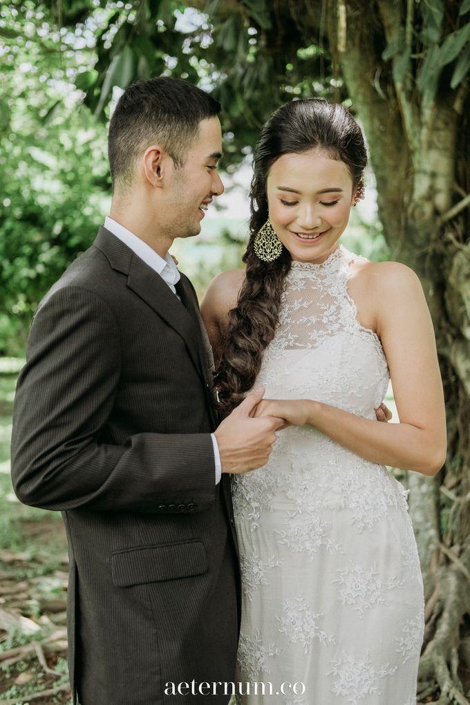 V & A pre wedding by Aeternum.co - 001
