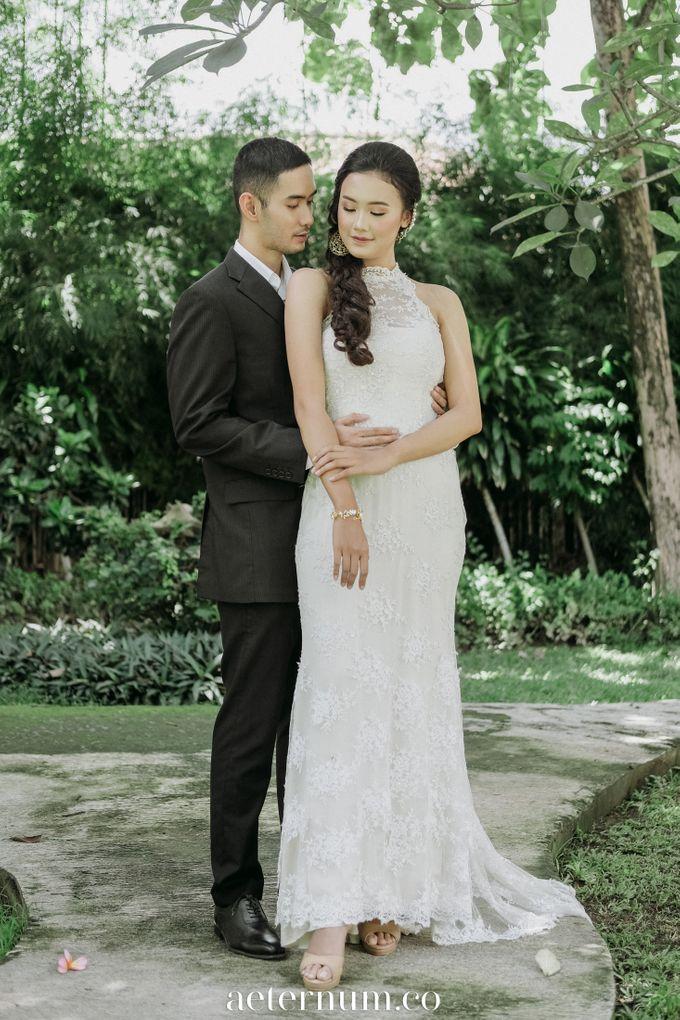 V & A pre wedding by Aeternum.co - 002