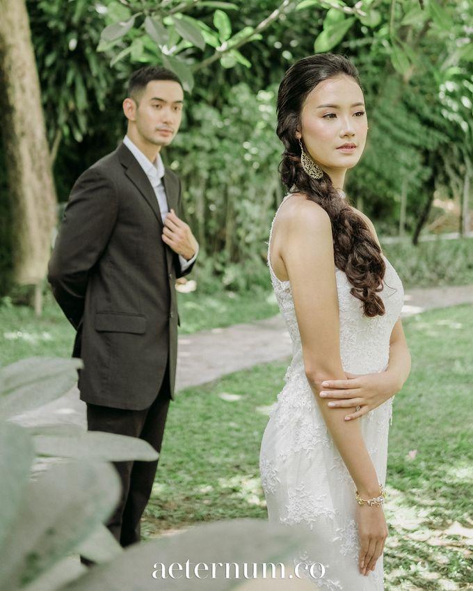 V & A pre wedding by Aeternum.co - 003