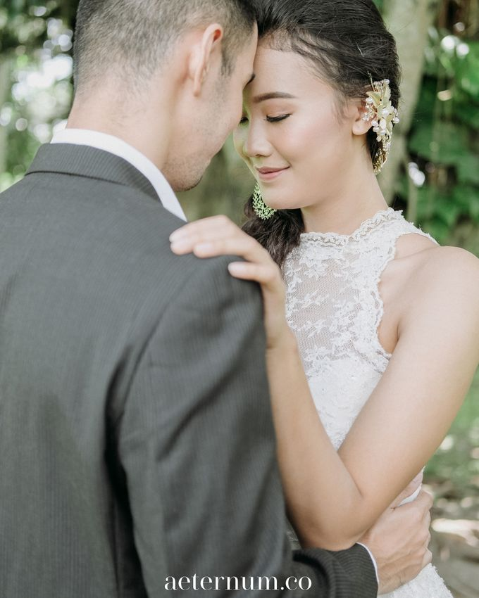 V & A pre wedding by Aeternum.co - 005
