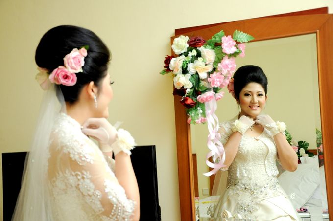 CC Salon & Bridal by CC Salon & Bridal - 016