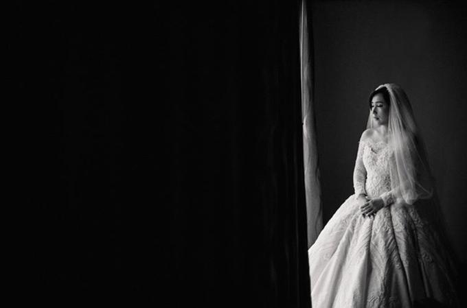 Daniel & Ayli - Happiest wedding day by Vermount Photoworks - 026