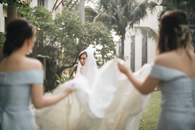 Daniel & Ayli - Happiest wedding day by Vermount Photoworks - 029