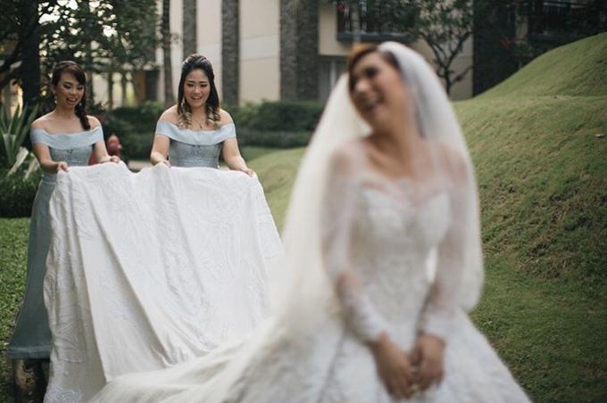 Daniel & Ayli - Happiest wedding day by Vermount Photoworks - 030