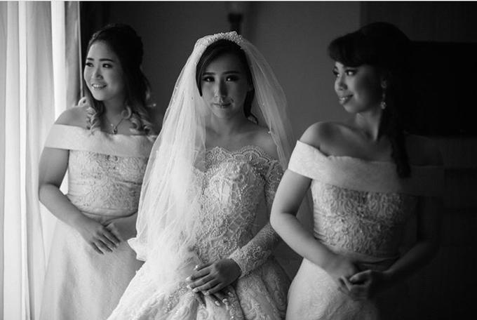 Daniel & Ayli - Happiest wedding day by Vermount Photoworks - 032