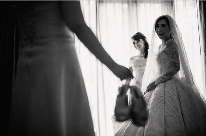 Daniel & Ayli - Happiest wedding day by Vermount Photoworks - 031