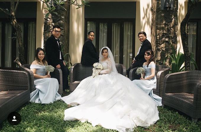 Daniel & Ayli - Happiest wedding day by Vermount Photoworks - 033