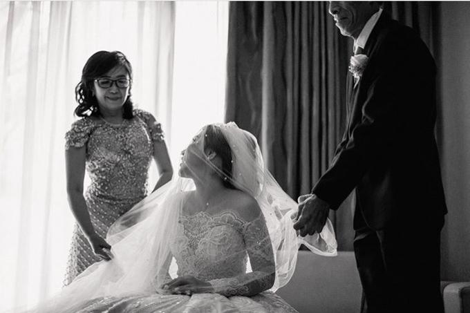Daniel & Ayli - Happiest wedding day by Vermount Photoworks - 034