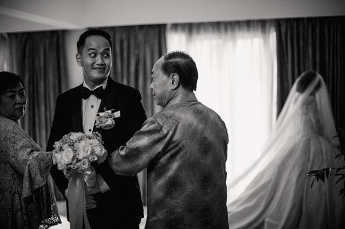 Daniel & Ayli - Happiest wedding day by Vermount Photoworks - 035