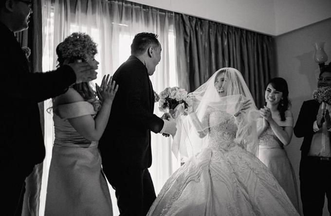 Daniel & Ayli - Happiest wedding day by Vermount Photoworks - 036