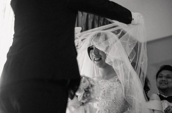 Daniel & Ayli - Happiest wedding day by Vermount Photoworks - 037