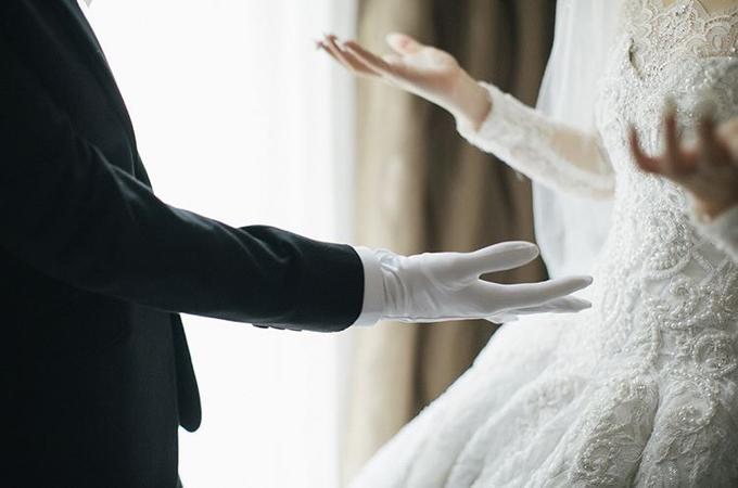 Daniel & Ayli - Happiest wedding day by Vermount Photoworks - 040