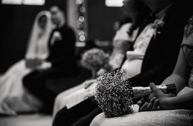 Daniel & Ayli - Happiest wedding day by Vermount Photoworks - 046