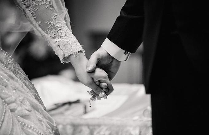 Daniel & Ayli - Happiest wedding day by Vermount Photoworks - 047
