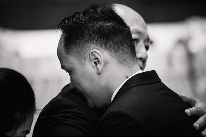 Daniel & Ayli - Happiest wedding day by Vermount Photoworks - 048