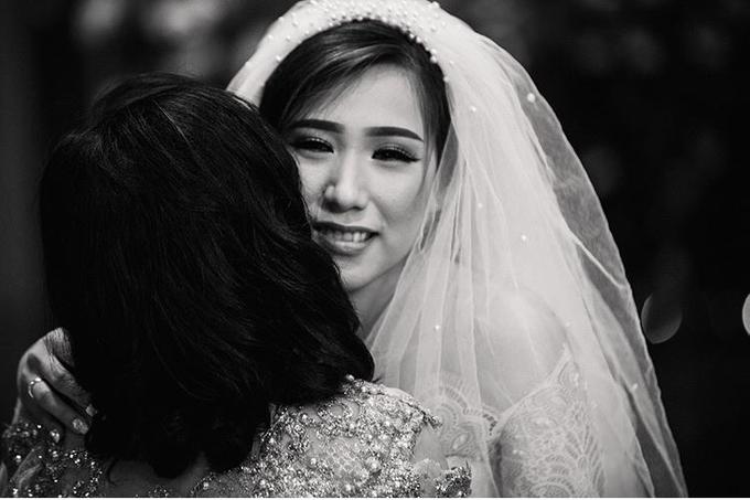 Daniel & Ayli - Happiest wedding day by Vermount Photoworks - 049