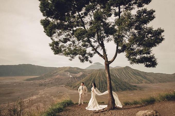 Harimas & Andriana Moment's by Vermount Photoworks - 005