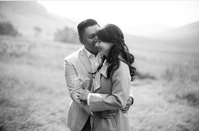 Harimas & Andriana Moment's by Vermount Photoworks - 007