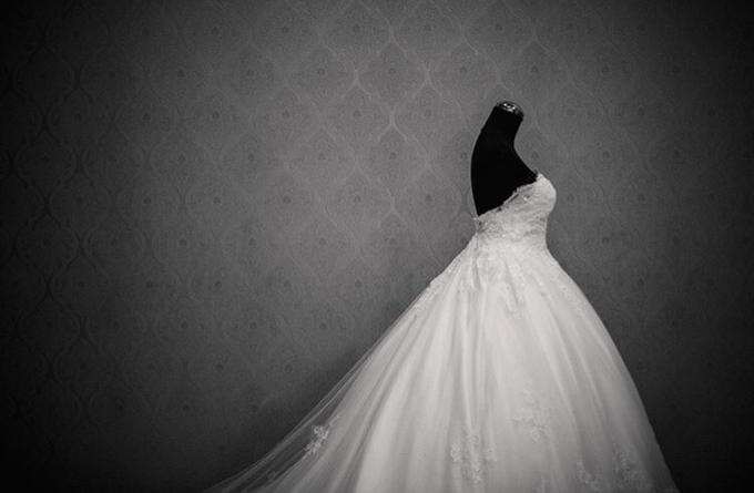 Cipta & Nathalie Tying Knot by Vermount Photoworks - 013