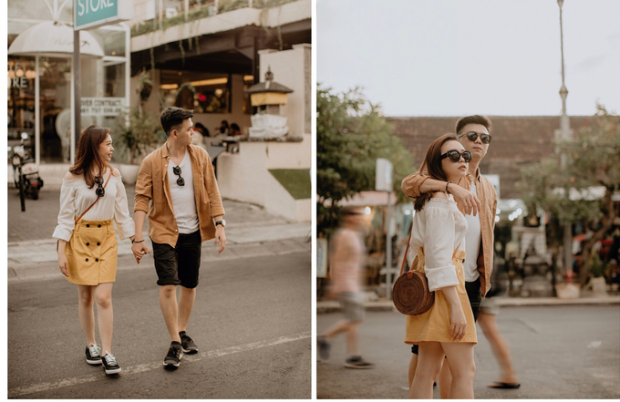 Bali with you - Yosef & Isabella by Vermount Photoworks - 003