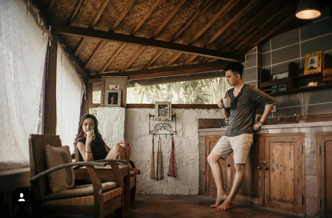 Bali with you - Yosef & Isabella by Vermount Photoworks - 005