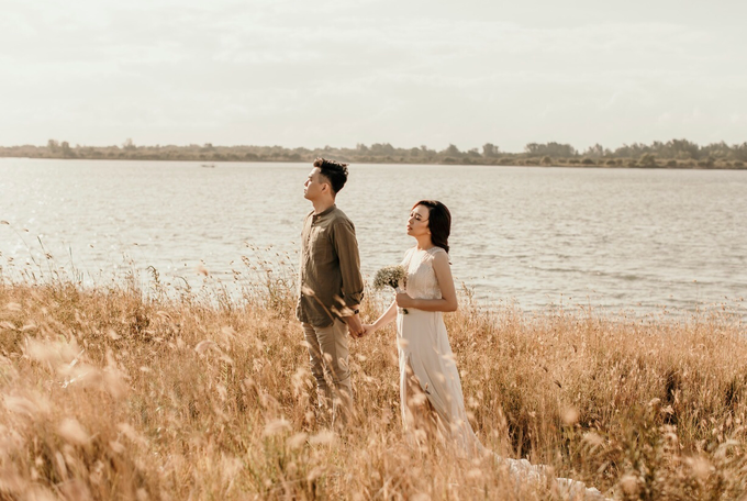 Bali with you - Yosef & Isabella by Vermount Photoworks - 006