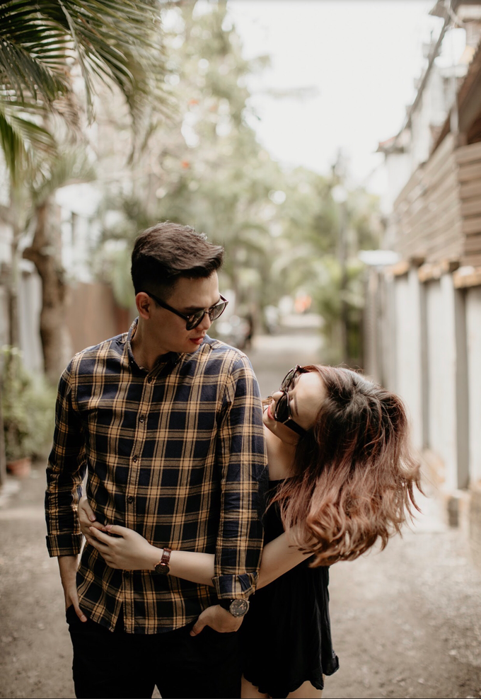 Bali with you - Yosef & Isabella by Vermount Photoworks - 009
