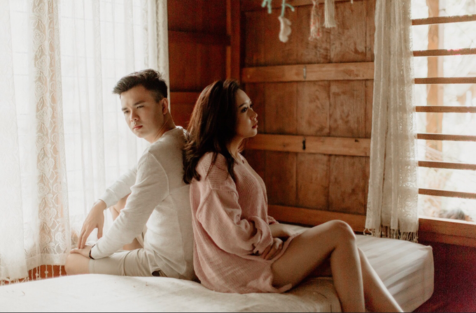 Bali with you - Yosef & Isabella by Vermount Photoworks - 013