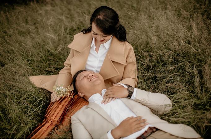 Harimas & Andriana Moment's by Vermount Photoworks - 010
