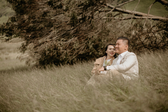 Harimas & Andriana Moment's by Vermount Photoworks - 011