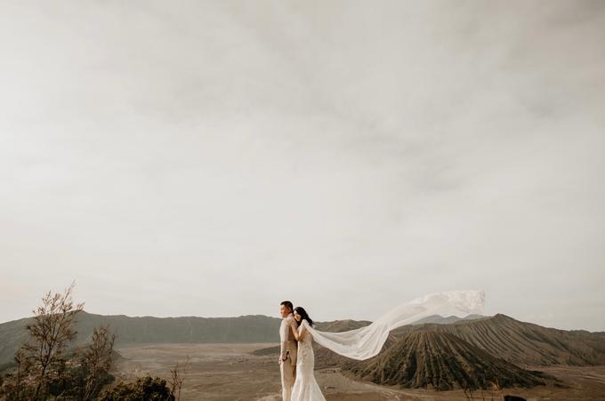 Harimas & Andriana Moment's by Vermount Photoworks - 014