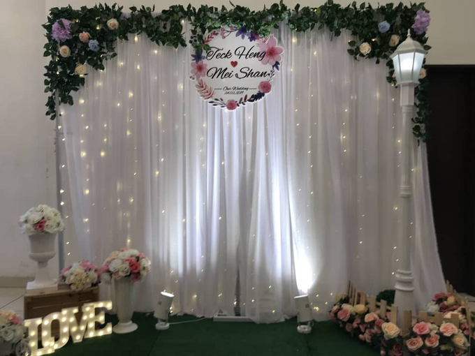Photobooth with Instant Print by Verona Bridal - 039