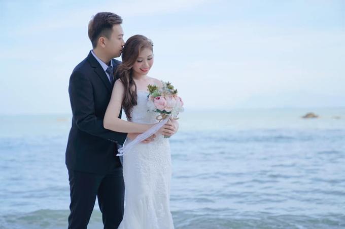 Local Pre-wedding by Verona Bridal - 002