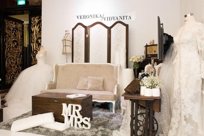 WEDDING BELLE  2016 by VERONIKA VIDYANITA - 003
