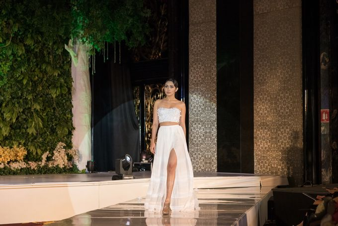 WEDDING BELLE  2016 by VERONIKA VIDYANITA - 010