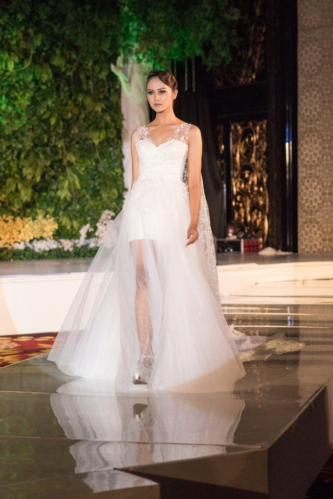 WEDDING BELLE  2016 by VERONIKA VIDYANITA - 013