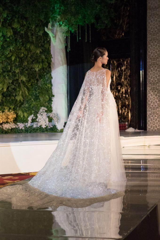 WEDDING BELLE  2016 by VERONIKA VIDYANITA - 014