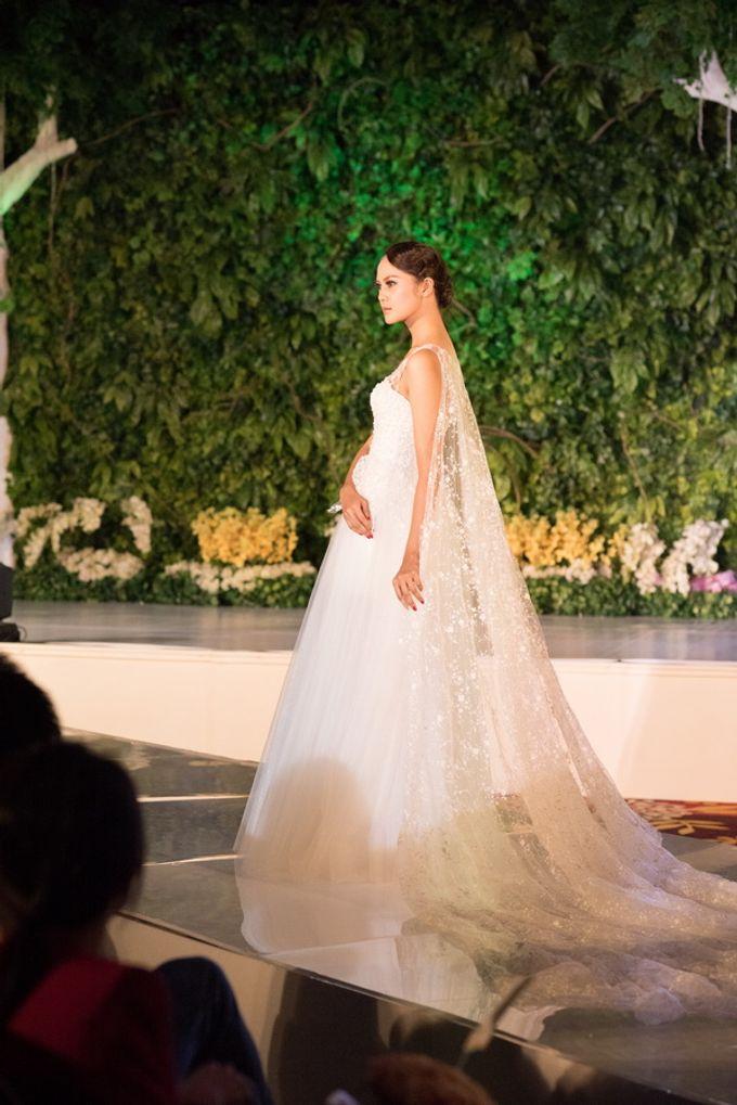 WEDDING BELLE  2016 by VERONIKA VIDYANITA - 015