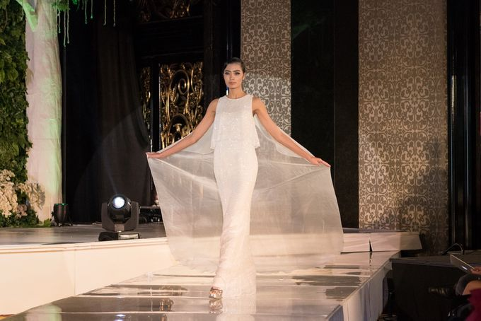 WEDDING BELLE  2016 by VERONIKA VIDYANITA - 016