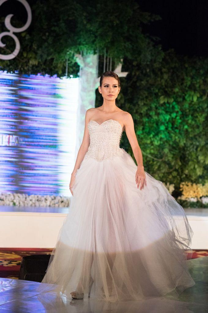 WEDDING BELLE  2016 by VERONIKA VIDYANITA - 017